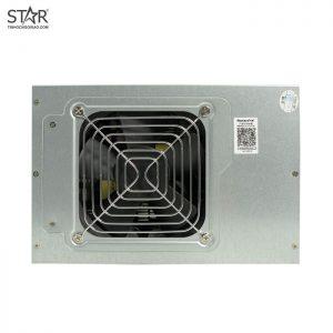 Nguồn Huntkey 1800W HK1K8-31PP BTC Modular